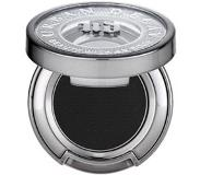 Urban Decay Silmät Luomiväri Eyeshadow Blackout 1,50 ml