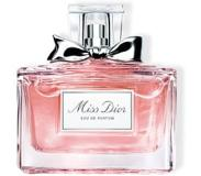 Dior Miss Dior 2017 EDP naiselle 50 ml