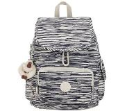 Kipling City Pack S backpack (Main colour: cream)