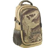 Jurassic World Casual Travel School Bag Reppu Laukku 47x31x24cm