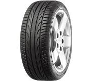 Semperit Speed-Life 2 ( 205/55 R16 91V )