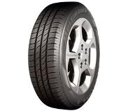 Firestone 175/65 R14 86T XL