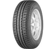 Continental 195/65 R15 91T