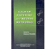 Book Kalman Filtering: Theory and Practice with MATLAB