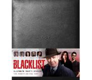 Book The Blacklist