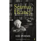 Book 100 Poems
