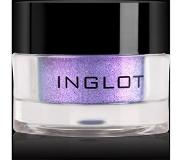 INGLOT AMC Pure Pigment Eyeshadow No.112 2g
