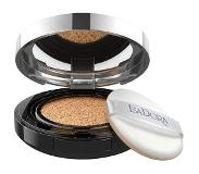 Isadora Nude Cushion Foundation 16 Nude Almond