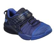 SKECHERS ISO Flex Lenkkarit, Navy/Blue 28