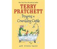 Pratchett, Terry Dragons at Crumbling Castle: And Other Tales
