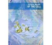 Book PHYSICAL BIOLOGY OF THE CELL 2E