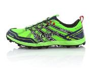Salming Elements Shoe