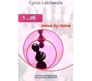 Book 1...D6: Move by Move