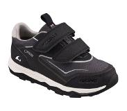 Viking Evanger Low GTX Lenkkarit, Black/Grey 28