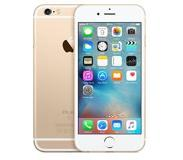 Apple iPhone 6S 128GB, Kulta