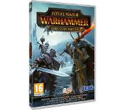 Sega Games Total War: Warhammer - Dark Gods Edition