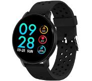 Denver SW-170 Smartwatch Musta