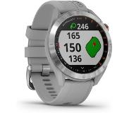 Garmin Approach S40, Golf GPS