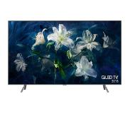 Samsung QE55Q8DNATXX QLED SMART TV