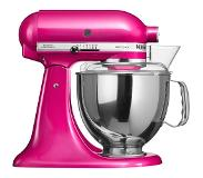 KitchenAid Artisan 5KSM150ERI