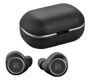 Bang & Olufsen Beoplay E8 2.0, Black