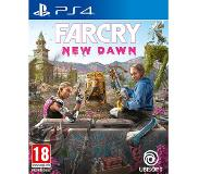 Ubisoft Far Cry New Dawn (PS4)