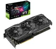 Asus GeForce RTX 2070 ROG Strix Gaming OC 8GB