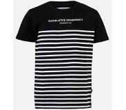 Wesc Superlative Conspiracy Stripe Youth