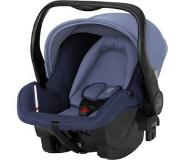 Britax Primo turvakaukalo Moonlight Blue