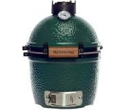 Big Green Egg MINI GRILLI