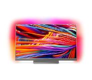 "Philips 55PUS8503/12 55"" 4K UHD Android"