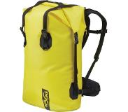 SealLine Black Canyon Pack 65L, yellow 2019 Vaellusreput