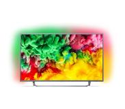 Philips 65PUS6753/12 4K UHD 65""