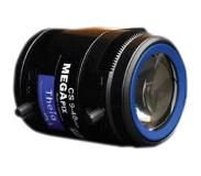 Axis Theia Varifocal Telephoto Lenses 9-40 Mm