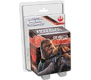Fantasy Flight Games Star Wars - Imperial Assault Chewbacca (ENG)