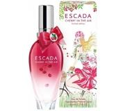 ESCADA Cherry In The Air, EdT 30ml