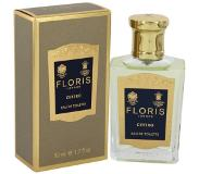 Floris Cefiro Eau De Toilette Spray 50ml
