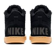 Nike Court Borough Mid Winterized Kid