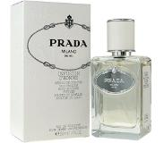 Prada Infusion d'Homme, EdT 50ml