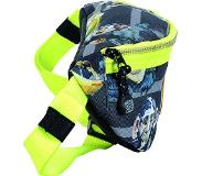 Pick & Pack Waistbag chimpanzee