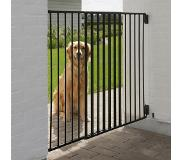 Savic Dog Barrier Outdoor - K 95 cm, L 84 - 154 cm