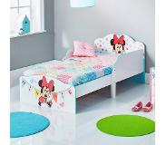 Disney Minnie Mouse Junior Bed Snuggle