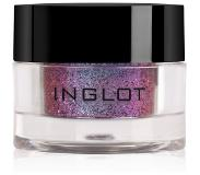 INGLOT AMC Pure Pigment Eyeshadow No.120 2g