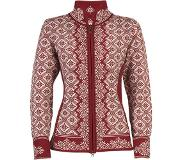 Dale of Norway Christiania Women's Jacket