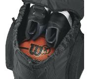 Wilson X basketball backpack