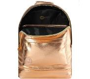 Mi-Pac Reppu Mi Pac GOLD CRAFTED FOLK
