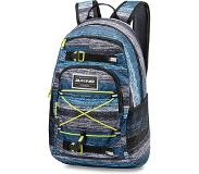 Dakine Grom Reppu 13L, Distortion