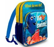Finding Dory Rugzak 36 cm