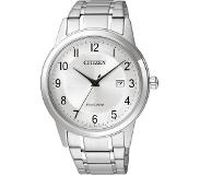 Citizen Eco-Drive AW1231-58B