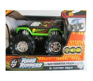 Toystate Monster Truck Armored